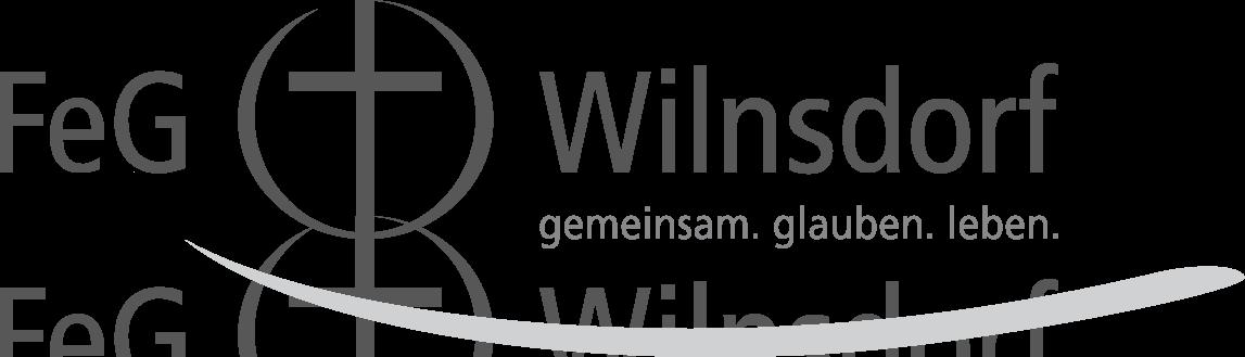 FeG Wilnsdorf